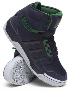 Adidas - Conductor AR Sneakers