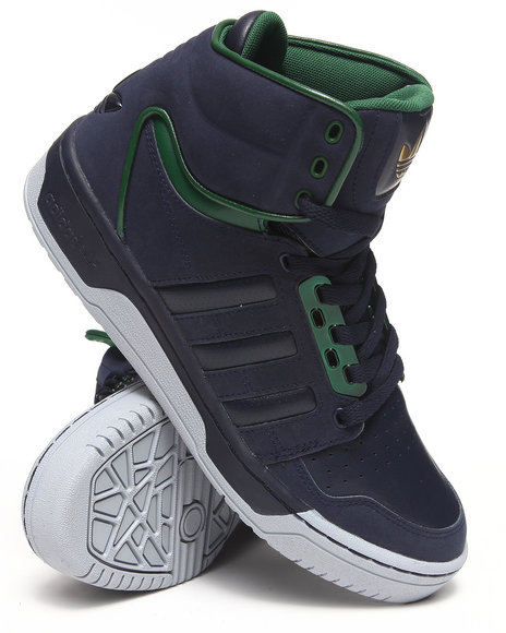 Adidas Navy Conductor Ar Sneakers
