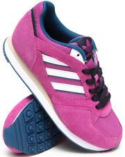 Adidas - ZXZ 100 W Sneakers