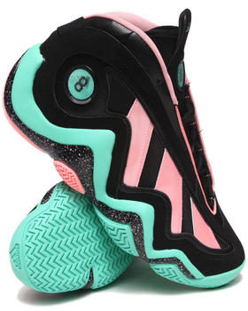 Adidas - Crazy 97 Sneakers