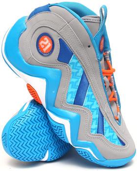 Adidas - Crazy 97 Sneakers
