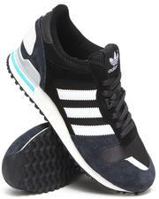 Men - ZXZ 700 Sneakers