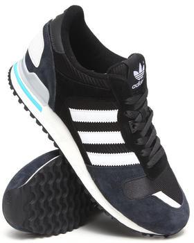 Adidas - ZXZ 700 Sneakers