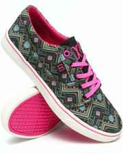 Women - Bristol SE Sneakers