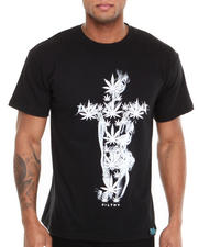 Filthy Dripped - Cross Buds T-Shirt