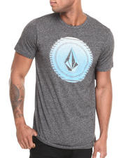 Volcom - Cycloptical Tee