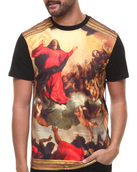 Enyce - Masterpiece T-Shirt