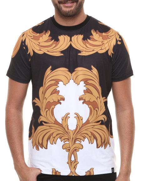 Hudson Nyc Black T-Shirts