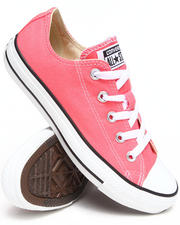 Women - Chuck Taylor Seasonal All Star Sneakers
