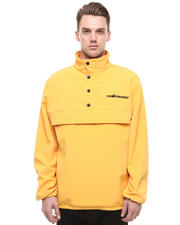 The Hundreds - Raidor Anorak Jacket