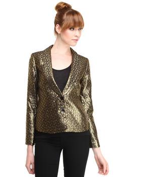 Jackets & Coats - Ashna Blazer
