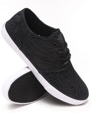 Men - Studio TX Sneakers