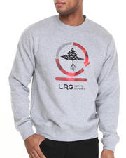 Men - Core Collection Two Crewneck Sweatshirt