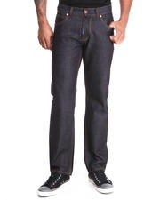LRG - Core Collection True-Straight Denim Jeans