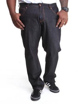LRG - Core Collection True-Straight Denim Jeans (B&T)
