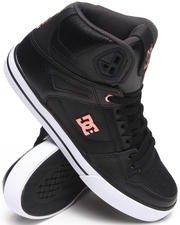 Men - Spartan High WC SE Sneakers