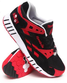 Reebok - Sole Trainer Sneakers