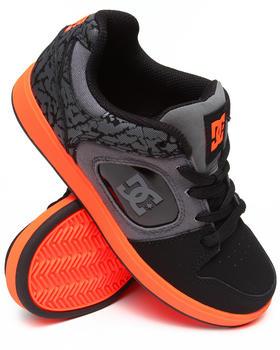 DC Shoes - Union SE Sneakers (4-7)