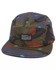 Men - Killstreak 5-Panel Cap