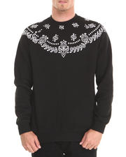 Men - Squad Life Sweatshirt