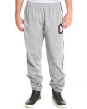 Jeans & Pants - OG C Track Pant