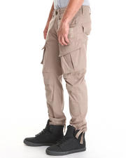 Well Established - Infantry Cargo Pant