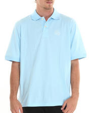 Polos - Ralph Pique Polo Shirt