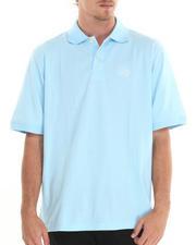 Akademiks - Ralph Pique Polo Shirt