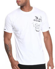 Men - Cherub T-Shirt