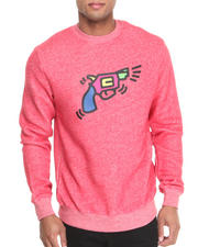Sweatshirts & Sweaters - Thirty Eight Sweatshirt