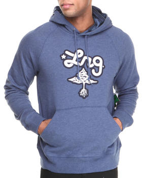 LRG - Core Collection Pullover Hoodie