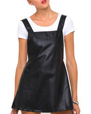 Women - MACAW PINAFORE