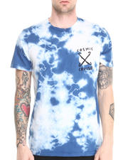 The Skate Shop - Ozzie Cosmic Tee