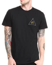 The Skate Shop - Misto Peak Tee