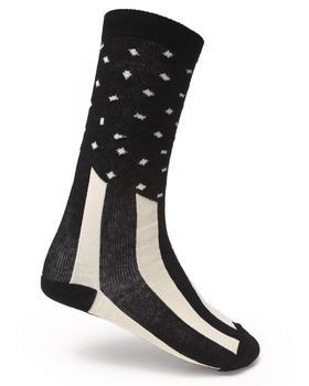 Volcom - Foot Candy Socks