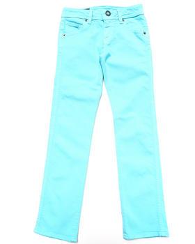 Volcom - 2X4 Jeans (8-20)
