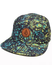 Men - Killing It 5-Panel Cap