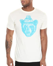 Burton - Tuque Slim Fit Tee