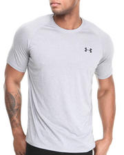 Men - Training Tee (Superior Moisture transport)