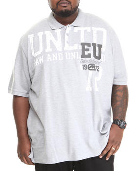 Ecko - Unlimited 72 Polo (B&T)