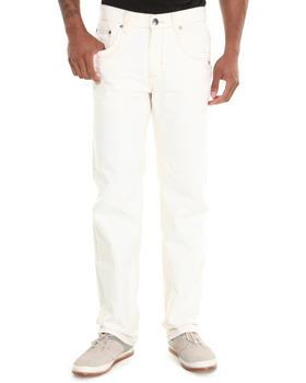 A Tiziano - Alexander Denim Jeans