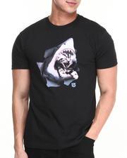 Shirts - SBK Tee