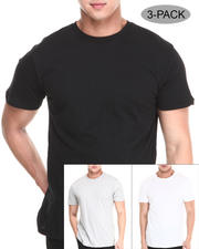 Burton - 3-Pack Slim Fit Tees
