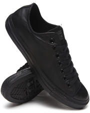 Converse - CHUCK TAYLOR ALL STAR SPECIALTY LEATHER SNEAKERS