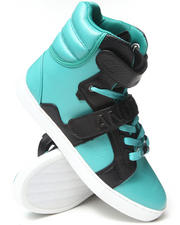Men - Propulsion Hi Sneakers