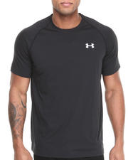 Shirts - Training Tee (Superior Moisture transport)