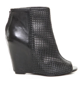 ASH - June Wedge Boot