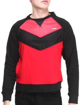 Parish - Maes Crew Sweatshirt
