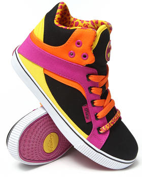 Pastry - Sire Color Blocking Sneaker