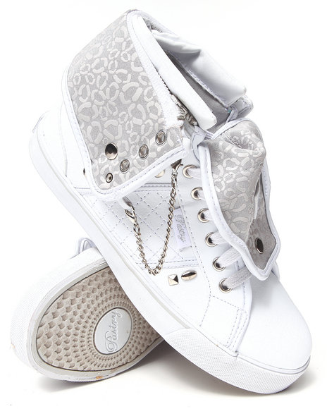 Pastry - Studded Sugar Rush Sneaker